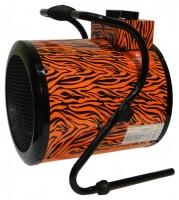 FoxWeld TIGER R5