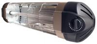 SUNNY ATR-2600