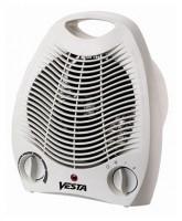 Vesta VE-1301