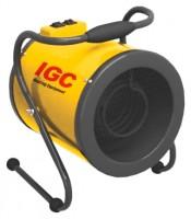IGC HFC-9