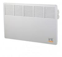 Irit IR-6205