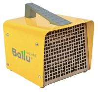 Ballu BKX-5