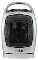 iStar KR-1500