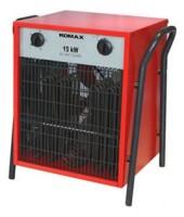 Komax IFJ04-150B