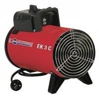 Arcotherm EK 3 C