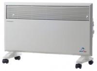 Polar Heat NSB-130S1