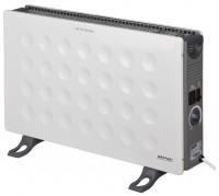 MPM Product MUG-06