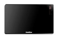 GoldStar EPH-8201