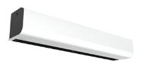Frico PA1006