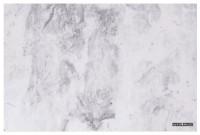 Stiebel Eltron Galaxis MHG 165 E