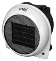 EDEN NP-330