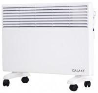 Galaxy GL8228