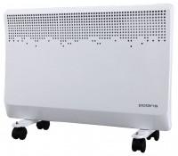 Polaris PCH 2086