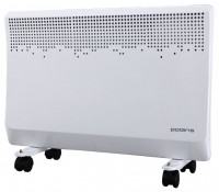 Polaris PCH 1084