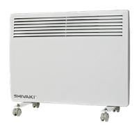 Shivaki SHCV-1010