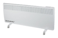 Shivaki SHCV-1020