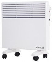 Galaxy GL8226