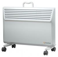 Heateq H500HC