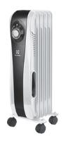Electrolux EOH/M-5105