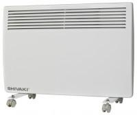 Shivaki SHCV-1015