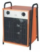 RedVerg RD-EHS15/380