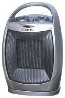 Orion FH-1215AR