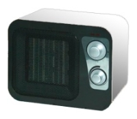 Calore FHC-15RT