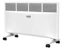 Ergo HC-2001