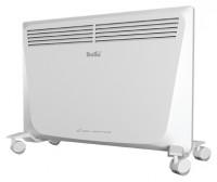 Ballu BEC/EZMR-500