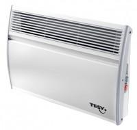Tesy CN 02 150 MAS