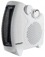 Scarlett SC-FH53001