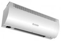 Zilon ZVV-0.6E3M