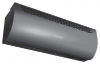 Zilon ZVV-0.8E5MG