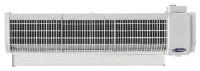 General Climate MINI RM208E05 K