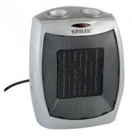 Ермак ТВК-1500