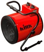 KIRK ELR-03/1