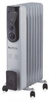 CENTEK CT-6200
