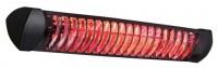 MO-EL Sharklite 712N