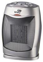 WWQ TB-33D