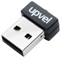 Upvel UA-210WN