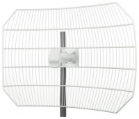 Ubiquiti AirGrid M2 HP 16dBi