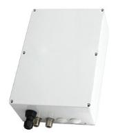 MikroTik RB433AHPO2