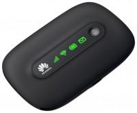Huawei E5331