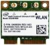 Intel 633ANHMW