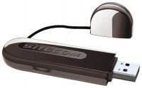 Sitecom WLA-5000