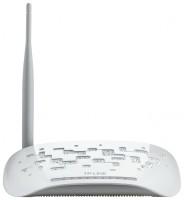 TP-LINK TD-W8951NB