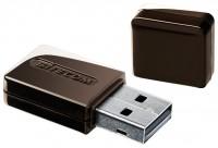 Sitecom WLA-3000