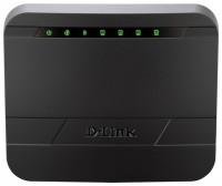 D-link DIR-300/NRU/B7