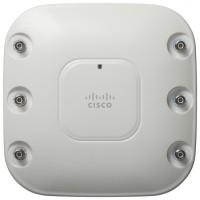 Cisco AIR-LAP1262N-I-K9