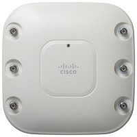 Cisco AIR-LAP1262N-T-K9